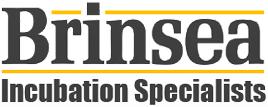 Brinsea Logo