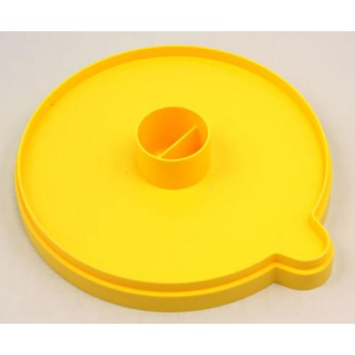Base Moulding for Mini Incubator