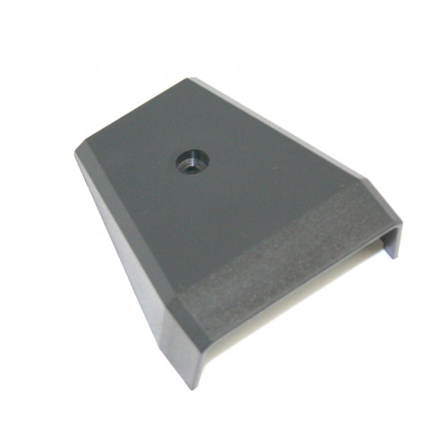 Cable Cover for the Octagon 20 & 40 Eco and Advance Incubators