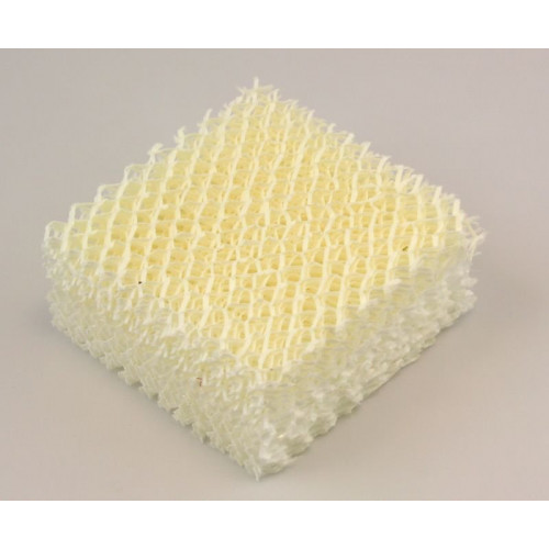 Evaporating Blocks for OvaEasy 190 Incubator - pack of 3