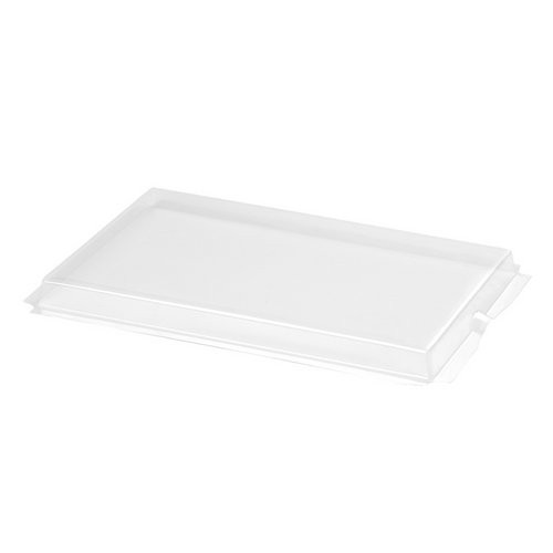 EcoGlow Safety 1200 Chick Brooder Plastic Cover - pack of 3