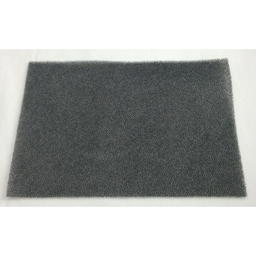 Foam Pad for Advance Humidity Pump only