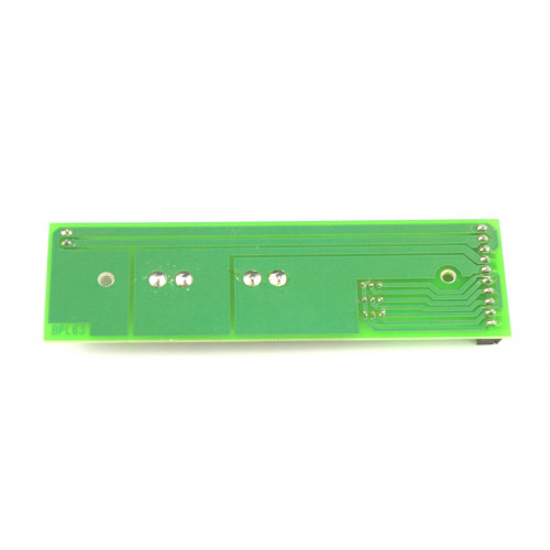 Gantry Circuit for Contaq X8 or Z6
