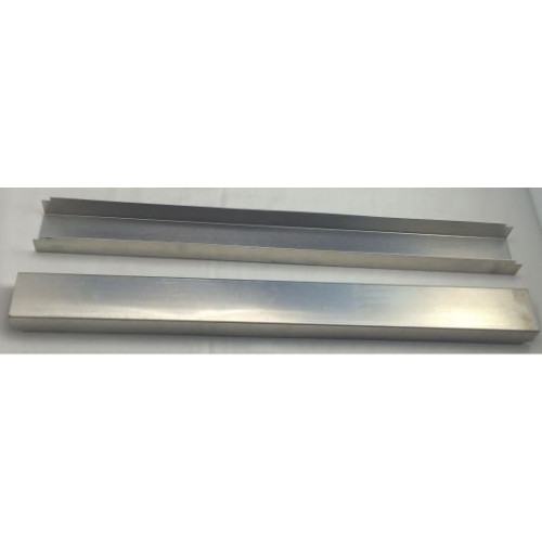 Hatchmaster A Egg Tray End Covers