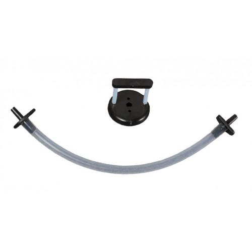 High Capacity Humidity Upgrade Kit (Capstan Head & Tubing)