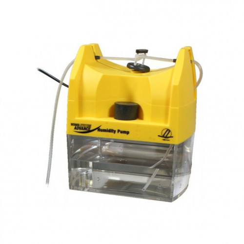 Humidity Pump for OvaEasy Advance / TLC-40 / TLC-50 Models