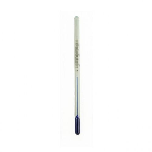 Liquid in Glass Thermometer - °F
