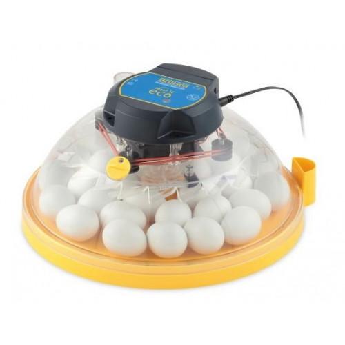 Maxi II Eco Incubator