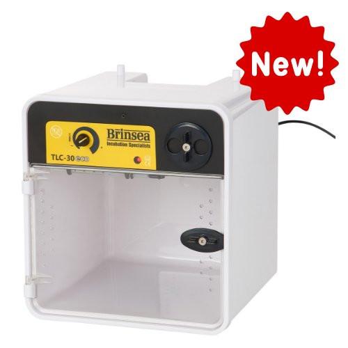 NEW - TLC-30 Eco Intensive Care Unit / Brooder / Incubator