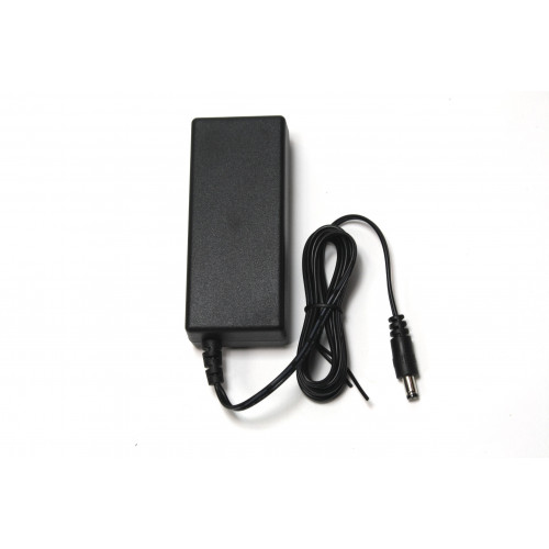 Power Supply Unit for Maxi II Incubators