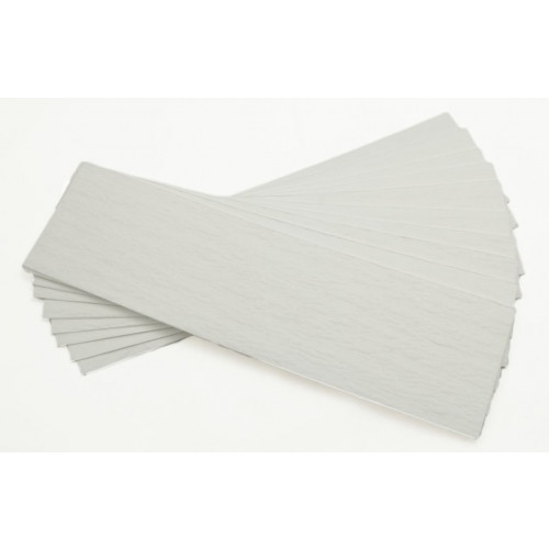 Pre-Cut Evaporating Pads - Pack of 10