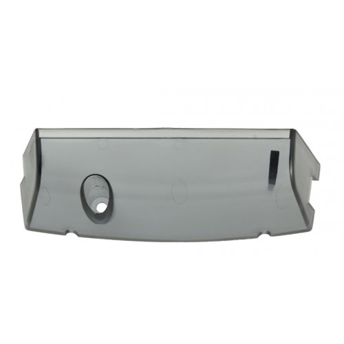 Pump Cover for Ovation 28 EX & Ovation 56 EX