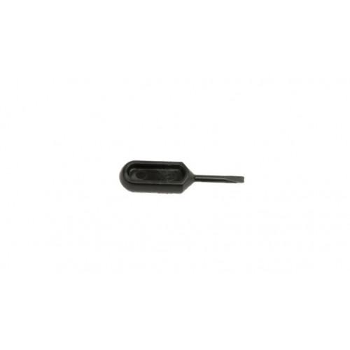 Screwdriver for Mini II Incubators