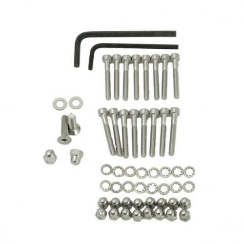 TLC-50 Fastener Kit