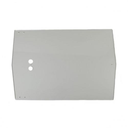 TLC-50 Replacement Door