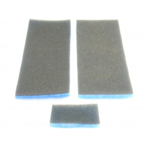 TLC-5M and Vetario S20 Filter Set