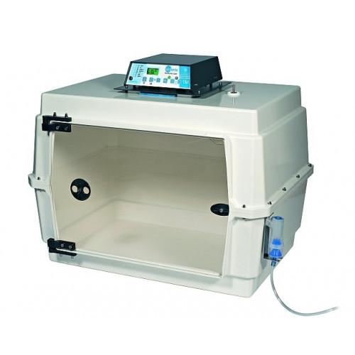Vetario T50M Intensive Care Unit (230v UK plug)