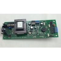 Control Circuit Board for TLC-40 Advance & TLC-50 Advance