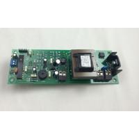 Control Circuit Board for TLC-40 Eco & TLC-50 Eco