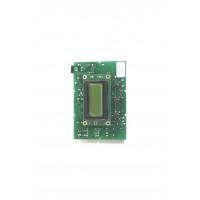 Electronic Temperature Control for Mini Advance Incubator