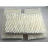 Evaporating Blocks for OvaEasy 580 Incubator - pack of 3.