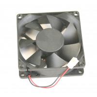 Fan for Octagon 20 Eco, Advance and Maxi II Incubators