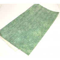 Floor Matting - Nest Material (Pack of 5) for the Contaq Z6