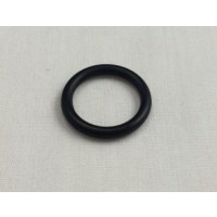 ​Super High-Temperature O Ring for Egg Rollers for Contaq X3, X8, Z6