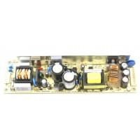 Contaq X3/X8 Power Supply