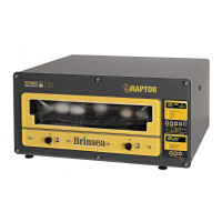Contaq Z7 Raptor Contact Incubator: PRE-ORDER ONLY