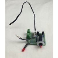 Electronic Temperature Control - Polyhatch / Hatchmaker / Hatchmaster