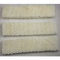 Evaporating blocks for OvaEasy 100 Incubator and OvaEasy Hatcher - pack of 3