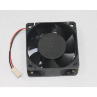 Fan for Mini Eco & Advance, Mini II Incubators, Octagon 40 Eco & Advance