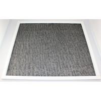 Filter Panel & Frame for Contaq Z6