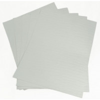 Humidity Evaporating Pads (pack of 5)