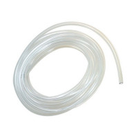 Humidity Management Module Silicone Tubing - 3m