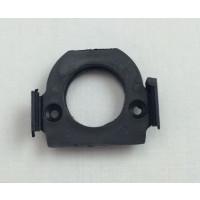 Humidity Module H22/H122/H222 - Sensor Housing Clip