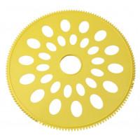 Large Egg Disk for Maxi II Advance & Maxi II EX Incubators