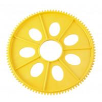 Mini Eco Incubator Semi-Auto Turning Upgrade Kit - includes 2 Egg Disks