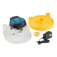 Mini II Eco Incubator