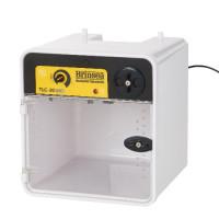 TLC-30 Eco Intensive Care Unit / Brooder / Incubator