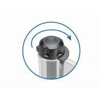 Maxi II Eco Incubator Semi-Auto Turning Upgrade Kit - includes 2 Egg Disks