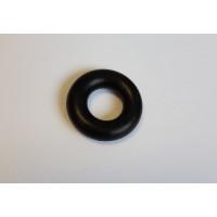 O ring for Z6 Incubator