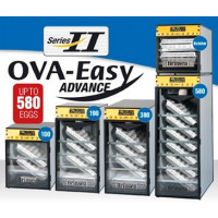 OvaEasy 380 Advance EX Series II