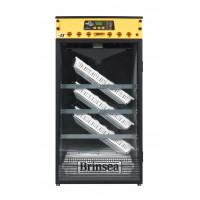 OvaEasy 380 Advance Series II Incubator
