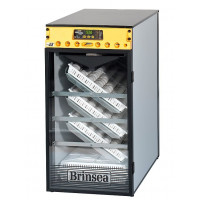 OvaEasy 380 Advance Series II Incubator with Advance Digital Control System