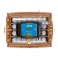 Ovation 28 EX Incubator