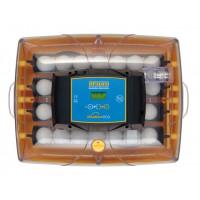 Ovation 28 Eco Incubator