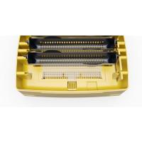 Ovation 28 & 56 Humidity Pan Sliding Shutter Conversion