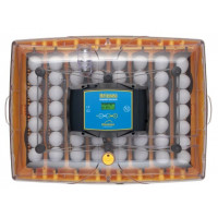 OUT OF STOCK - Ovation 56 Advance Incubator